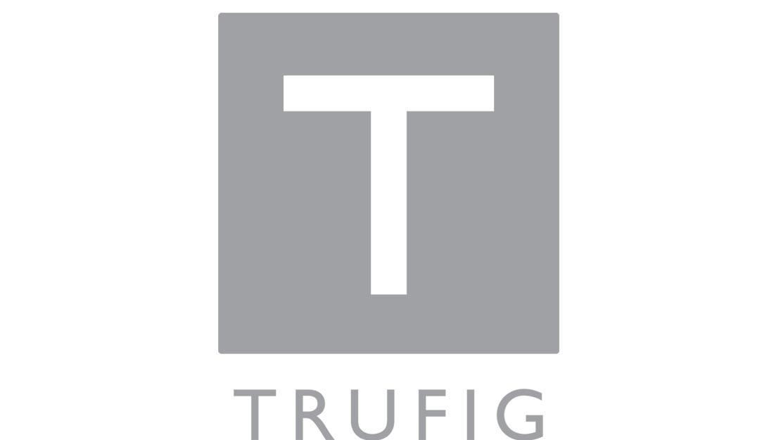 Trufig_Logo_1.jpg