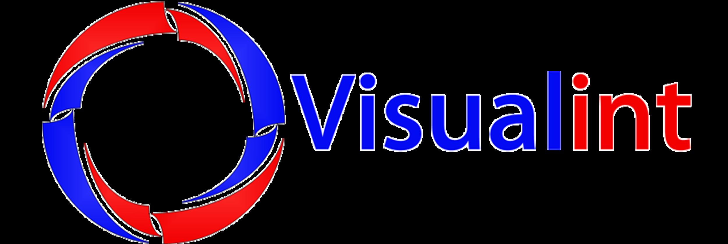 visualint png.png
