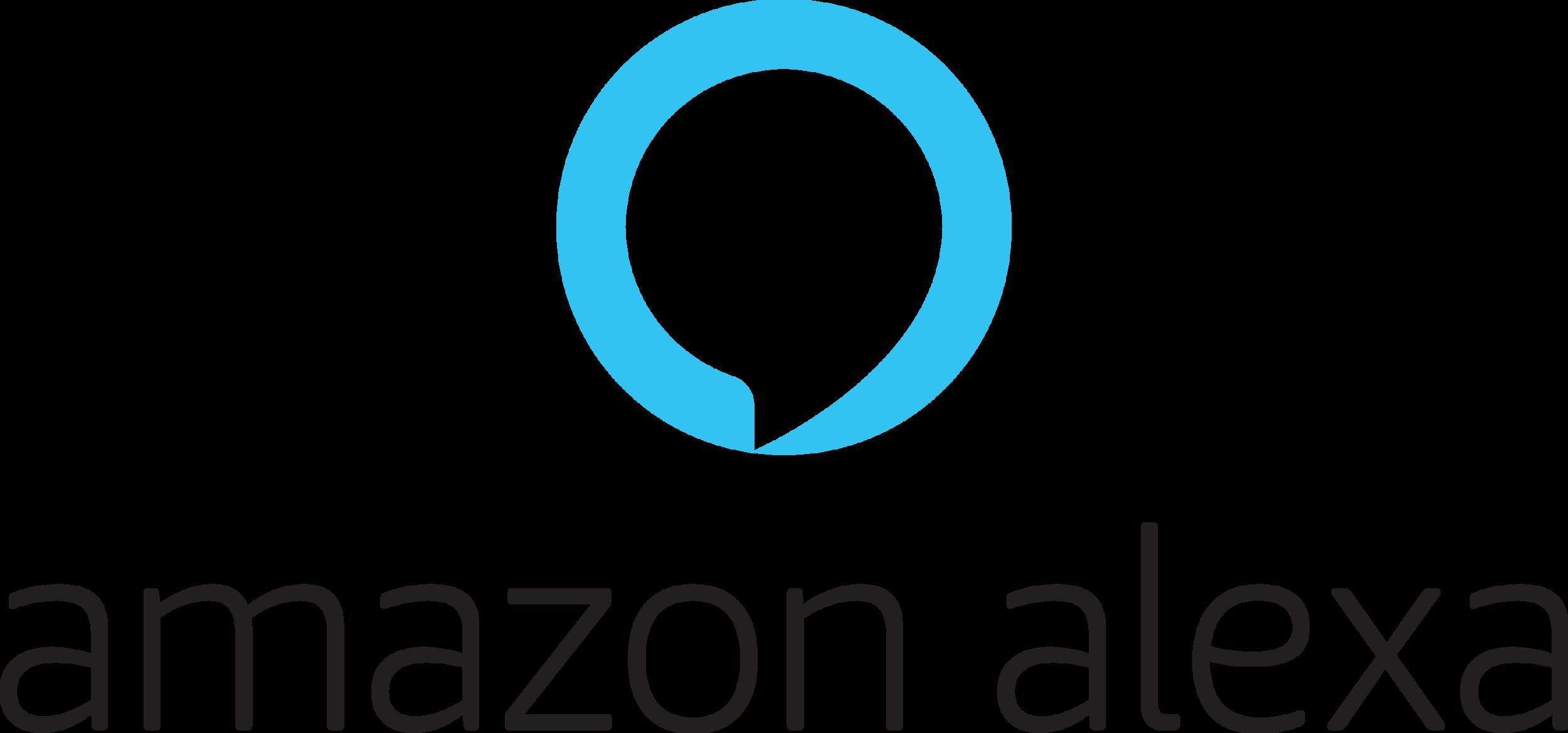 amazon-alexa-logo.png