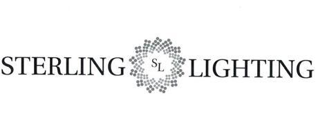 sterling-lighting-sl-86223366.jpg