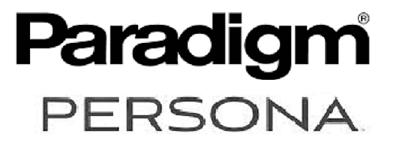 paradigm-persona logo.png