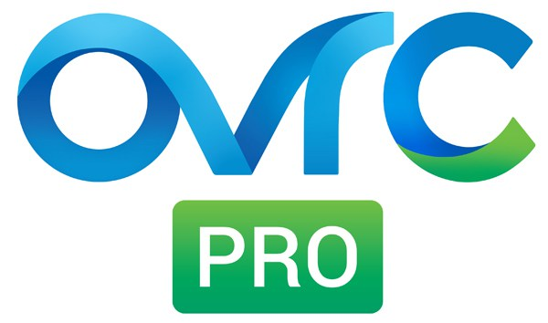 OVRC-Pro.jpg