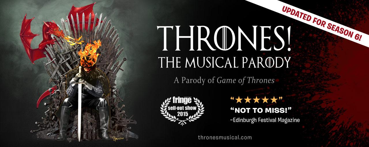 header-thrones-1280x512.jpg