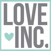 LoveIncLogo.png