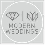 modern-weddings.png