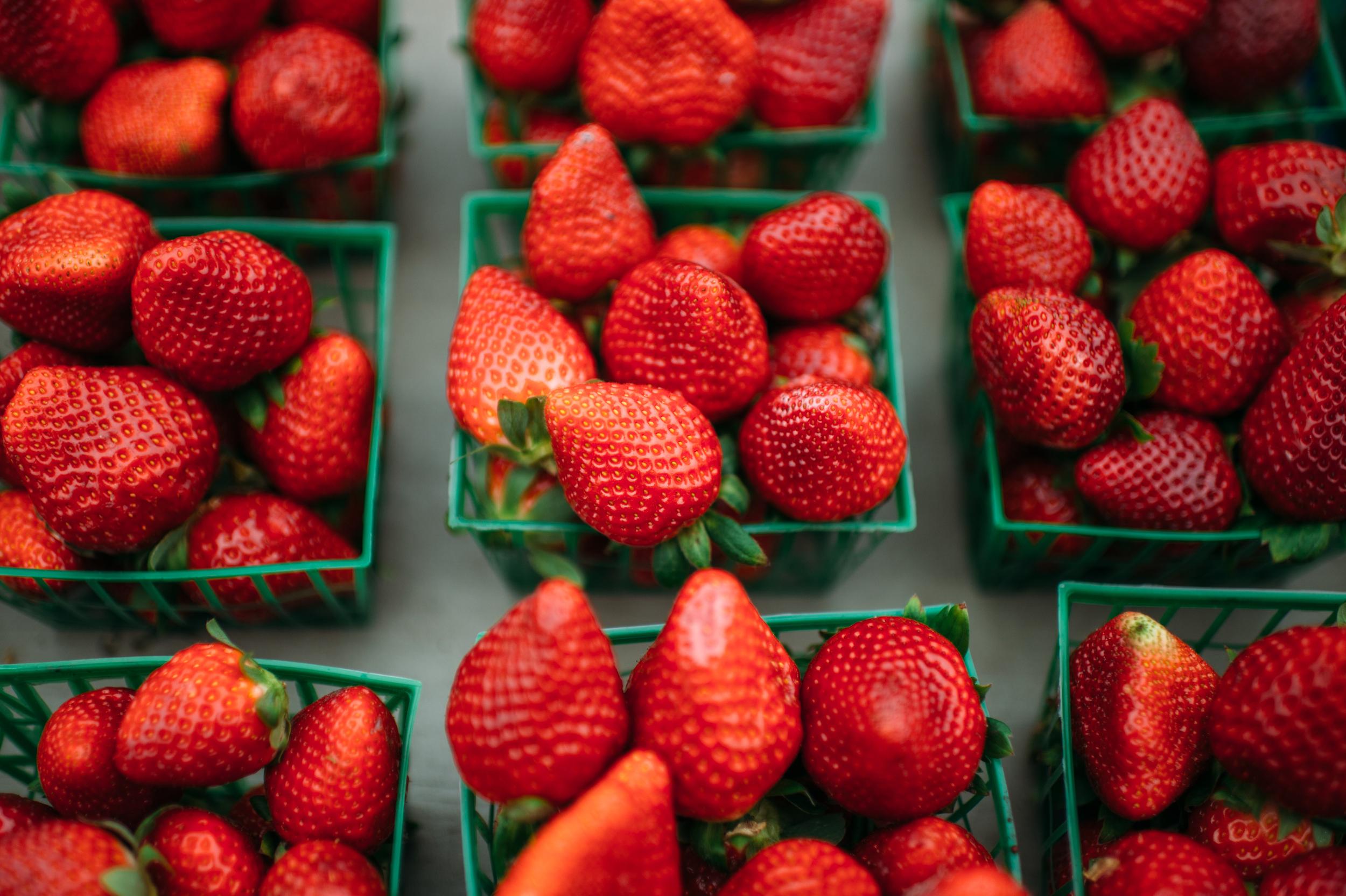 strawberry-5.jpg