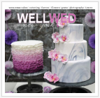 NY_WELLWED_ISSUE_14_COVER_NO_UPC.jpg.png