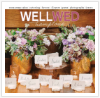 HAMPTONS_WELLWED_ISSUE_14_COVER_NO_UPC.png