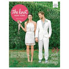 tkm-2015winny-w_the-knot-magazine-new-york-fall-winter-20151ae347ed60376870d934edbc2bd87f90.jpg