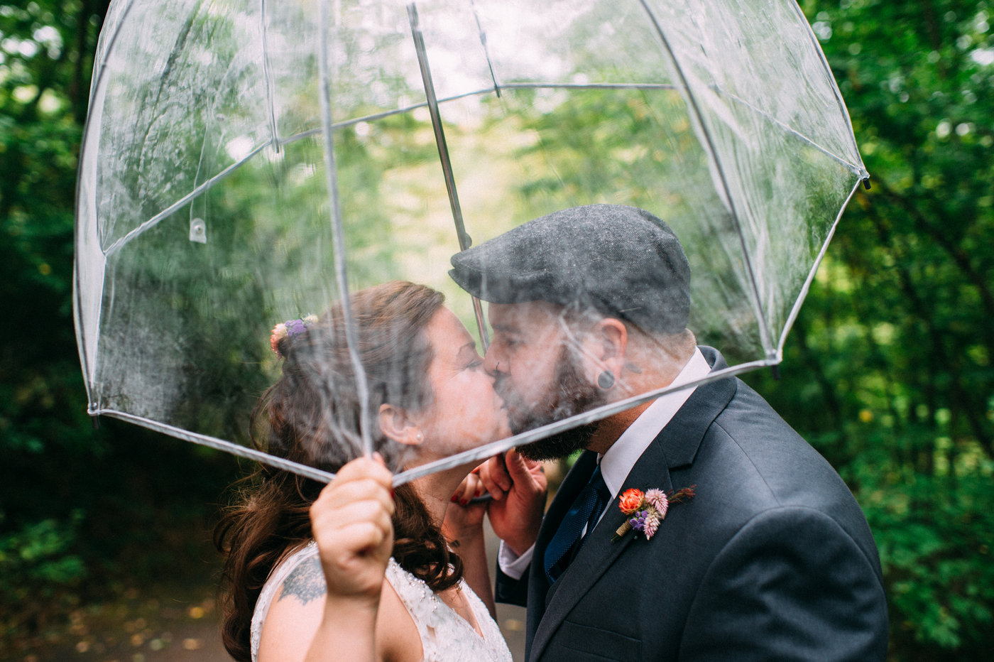 rob kristen a rustic rainy wedding day-Rob KristenWeddingEDIT-0155.jpg