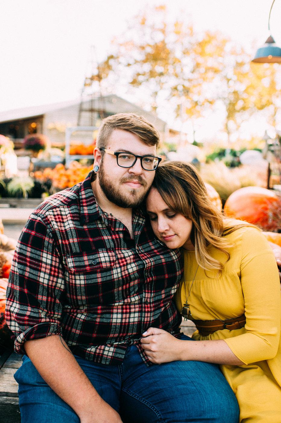 nathan kristi autumn love portraits at terrain-Nathan KristiPortraitED-0051.jpg