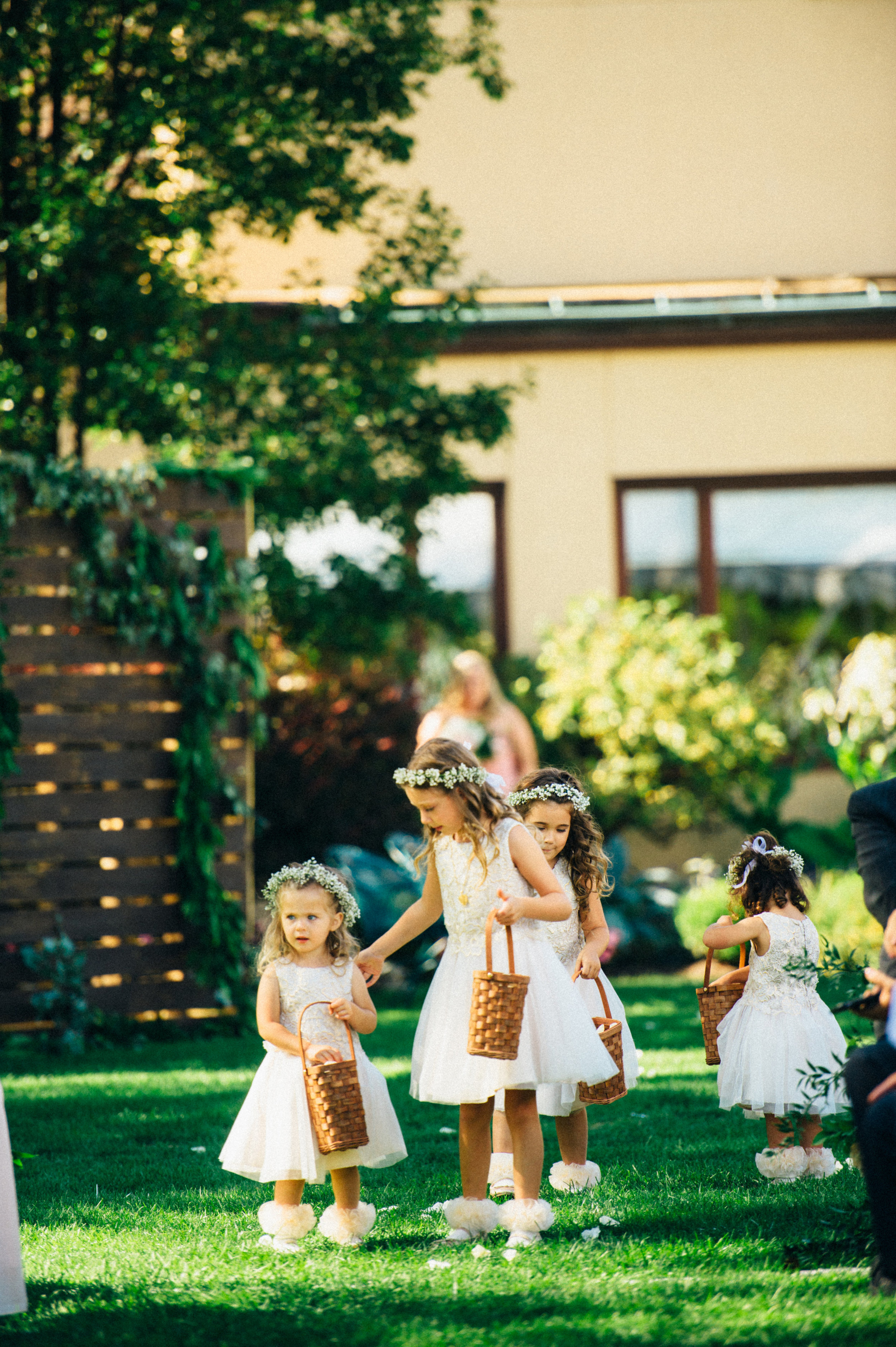 Jessica Olivero Favorites-0108.jpg