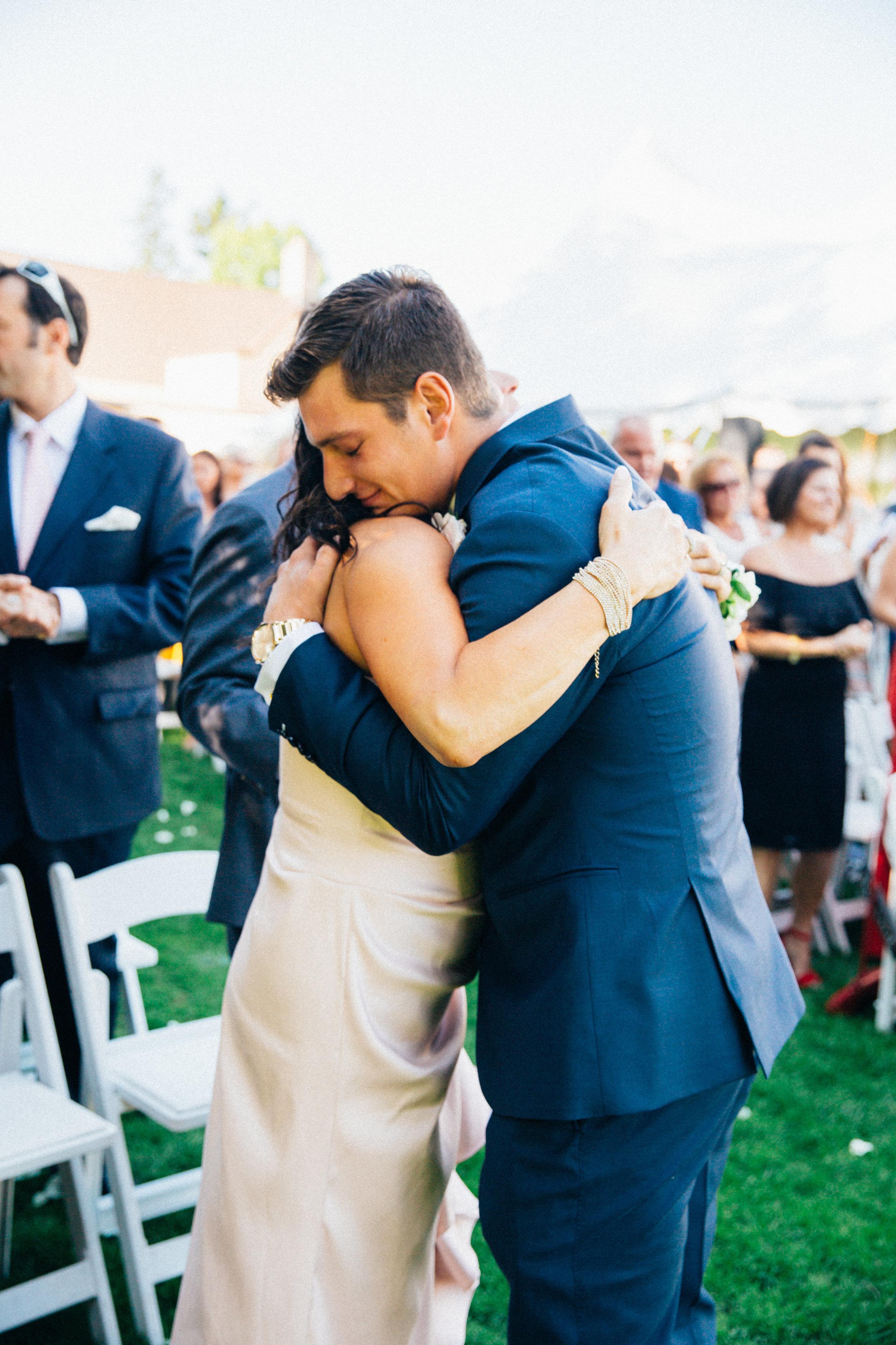 Jon Lia wedding day-Ceremony-0316.jpg