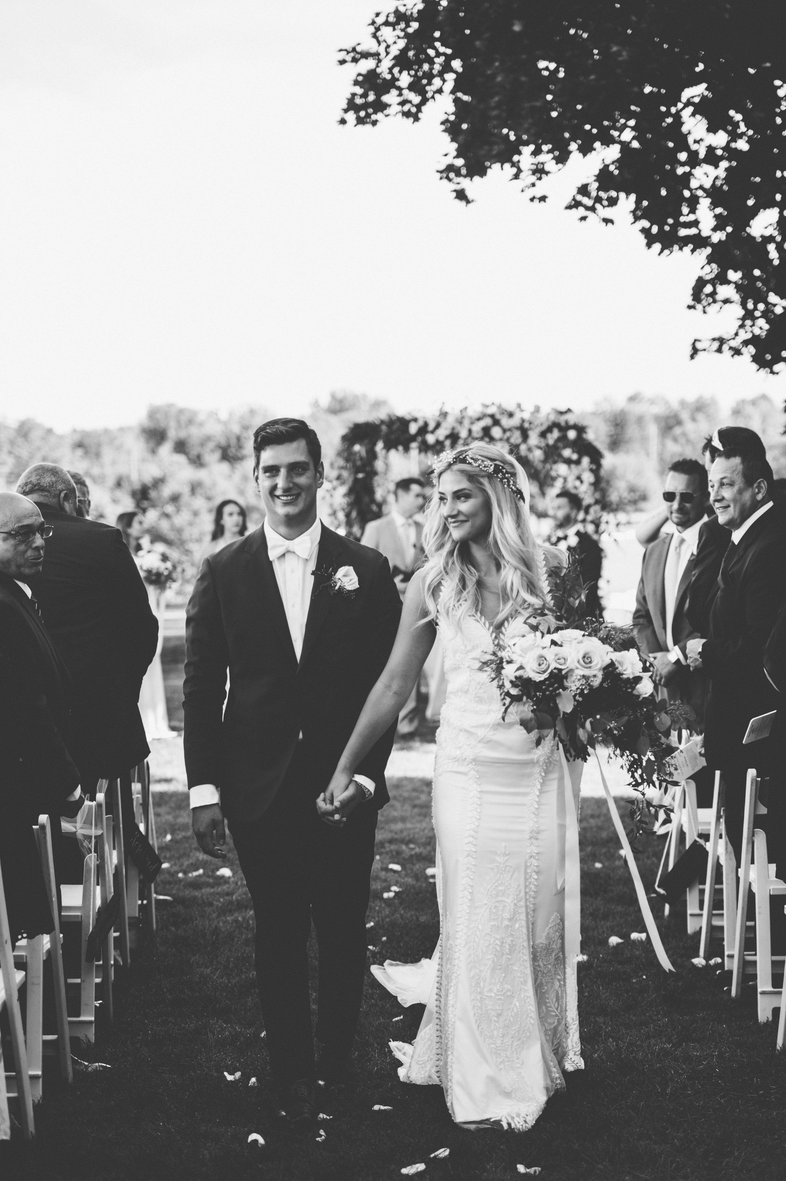 Jon Lia wedding day-Ceremony-0325.jpg