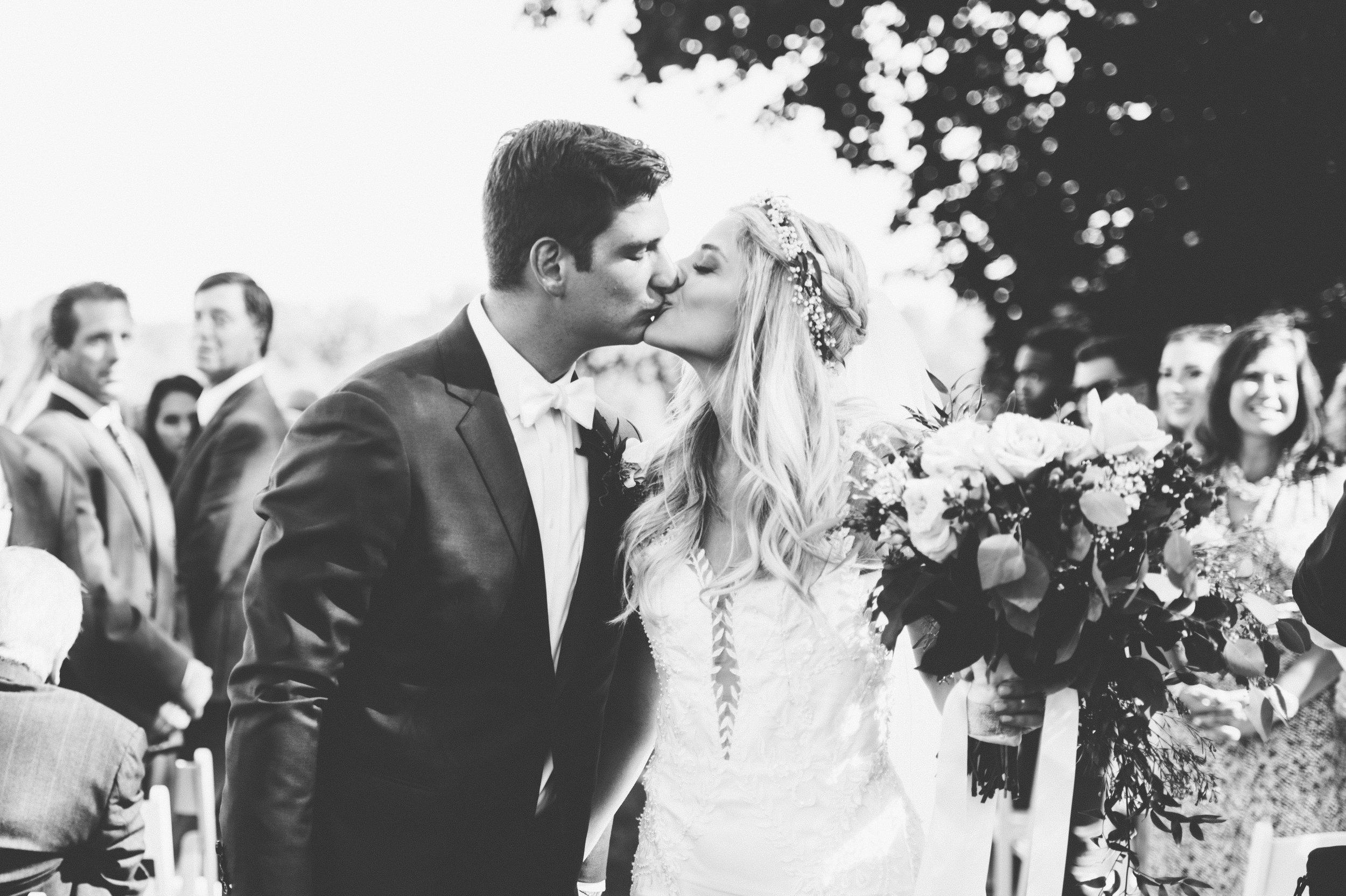 Jon Lia wedding day-Ceremony-0334.jpg