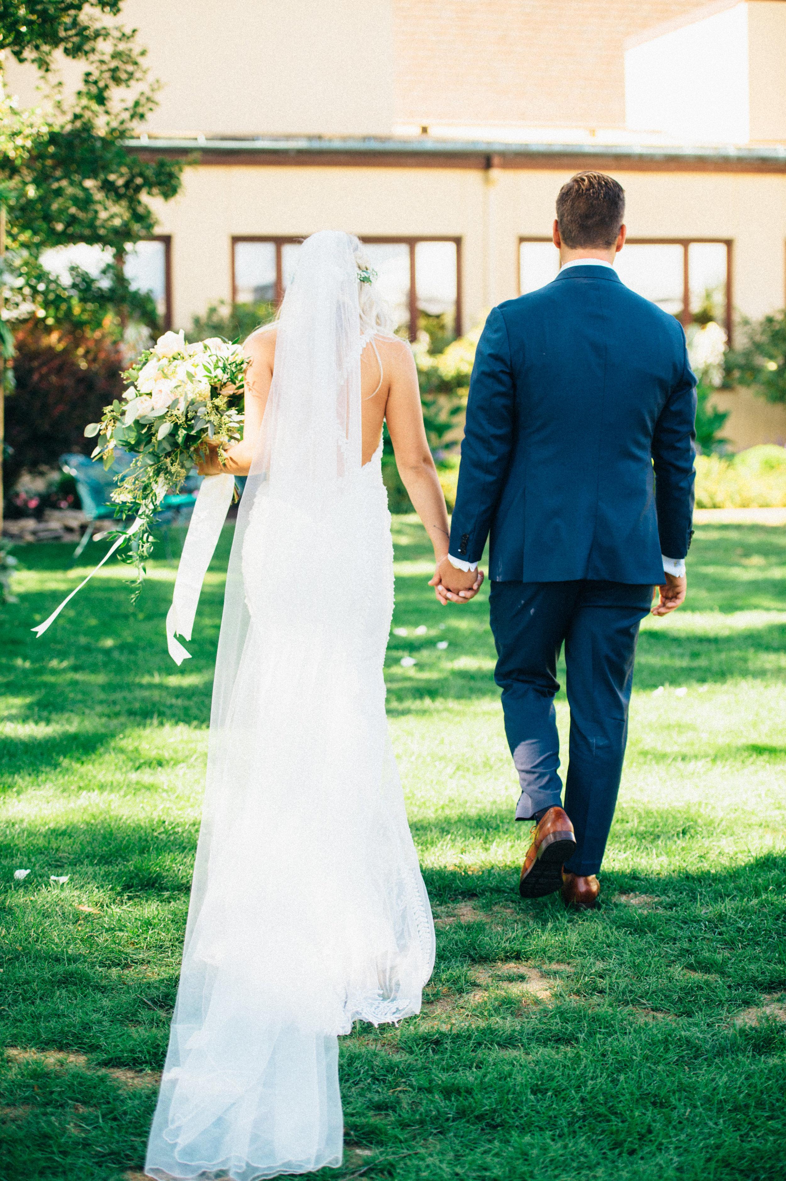 Jon Lia wedding day-Ceremony-0335.jpg