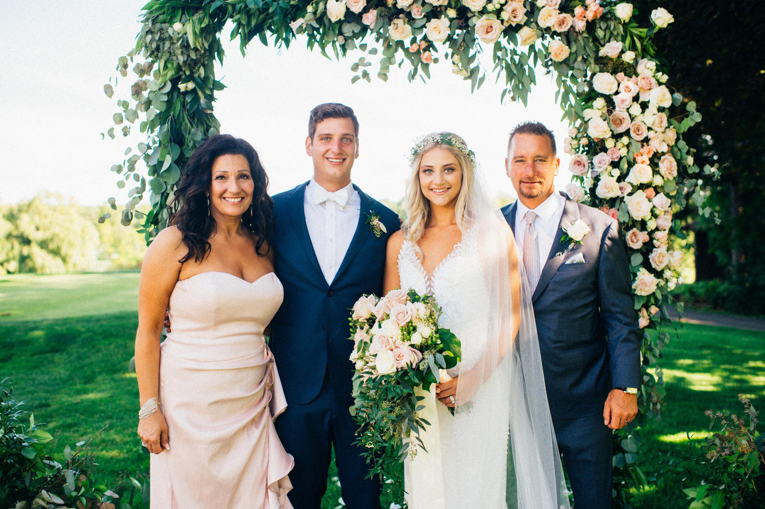 Jon Lia wedding day-Family Portraits Cocktail Hour-0001.jpg