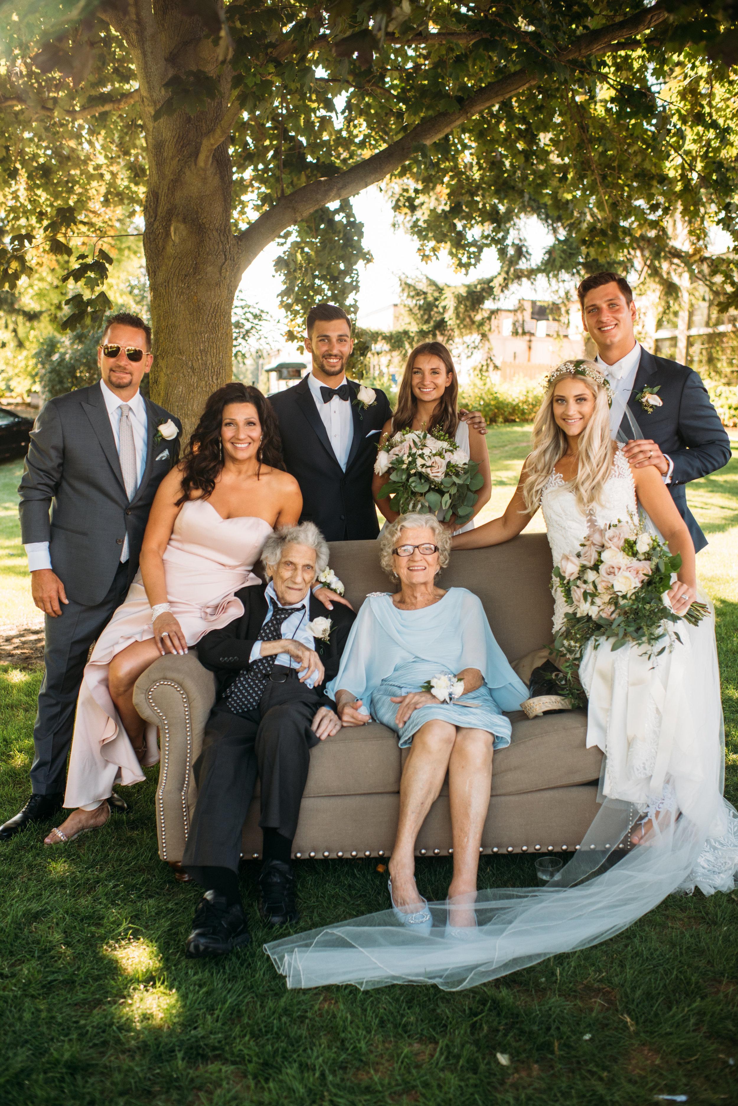 Jon Lia wedding day-Family Portraits Cocktail Hour-0035.jpg