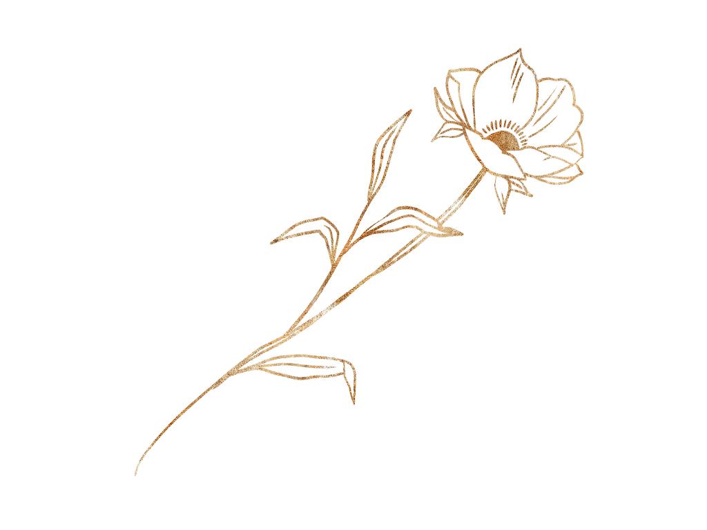 singleflowergold.png