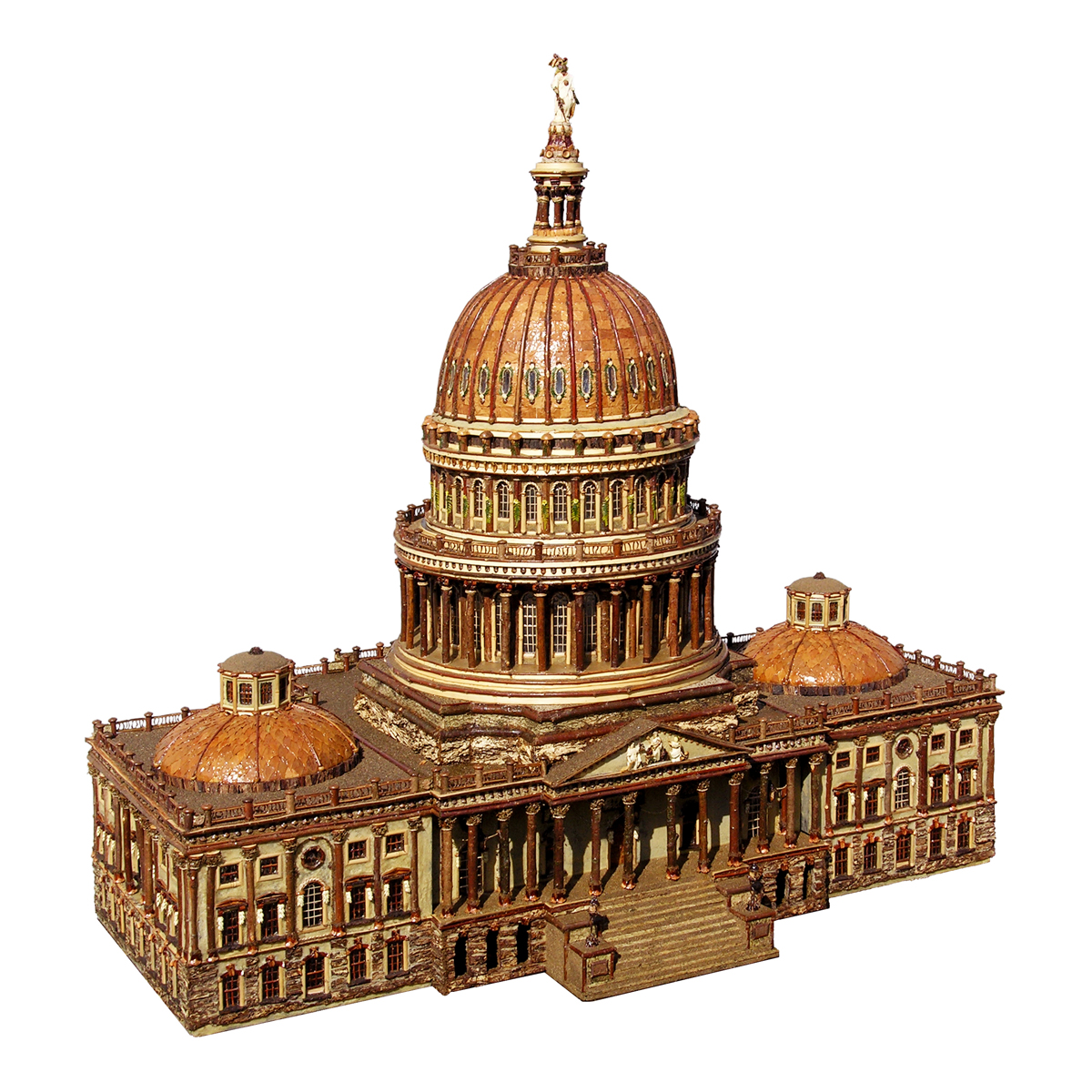 Washington DC Gallery
