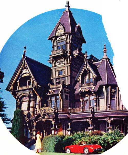 Carson-Mansion-PP_0003.jpg