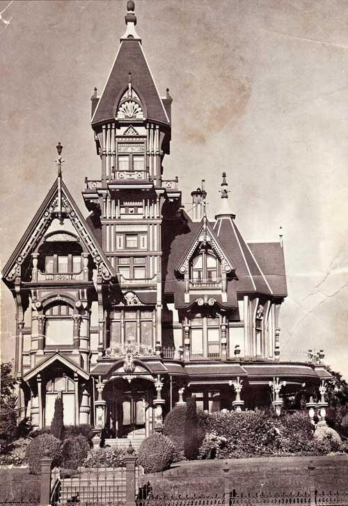 Carson-Mansion-PP-tall.jpg