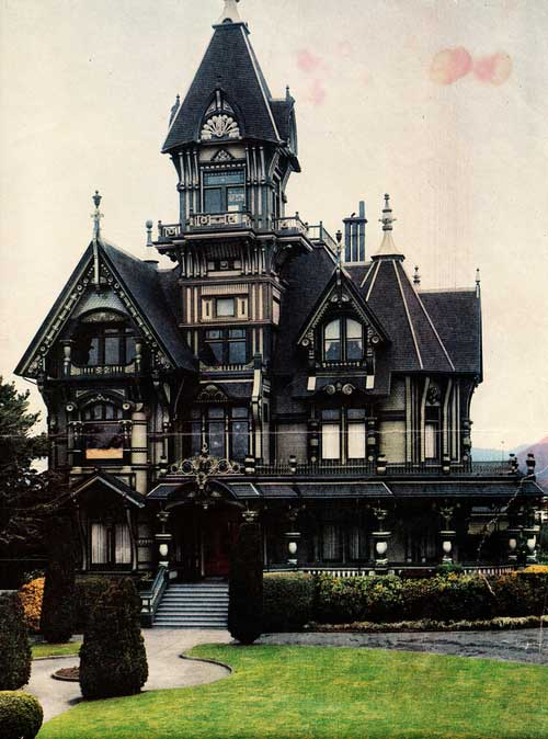 Carson-Mansion-PP.jpg
