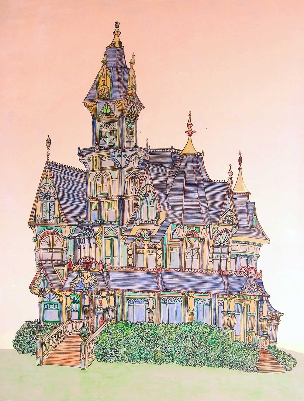 Paul's-Mansion-Illustration.jpg