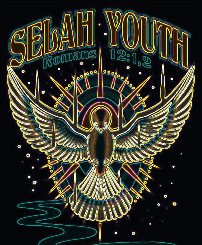 SelahYouthNeon.png