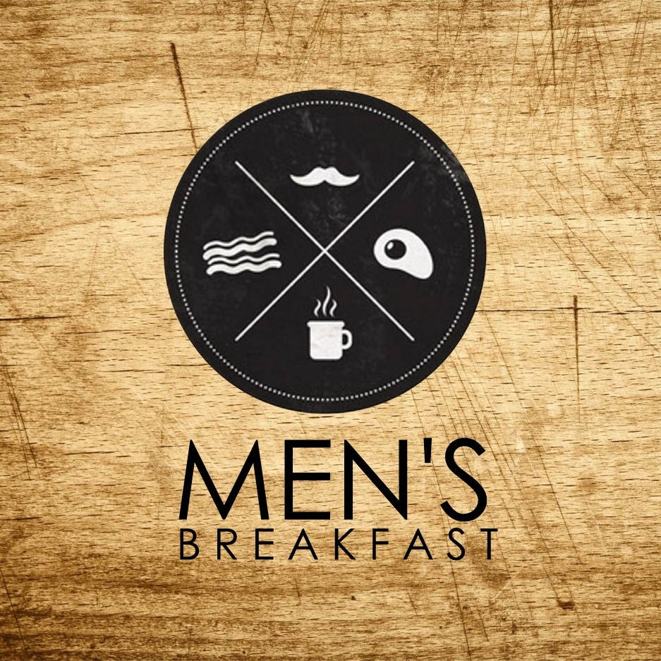 Men's Breakfast - The men in our Church family meet each week for Bible study, prayer, and fellowship.If you're looking for fellowship, accountability and food we meet every Saturday morning at 8am at 1708 Heyburn Ave. E in Twin Falls.
