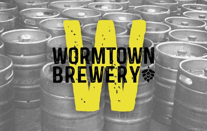 wormtown.JPG