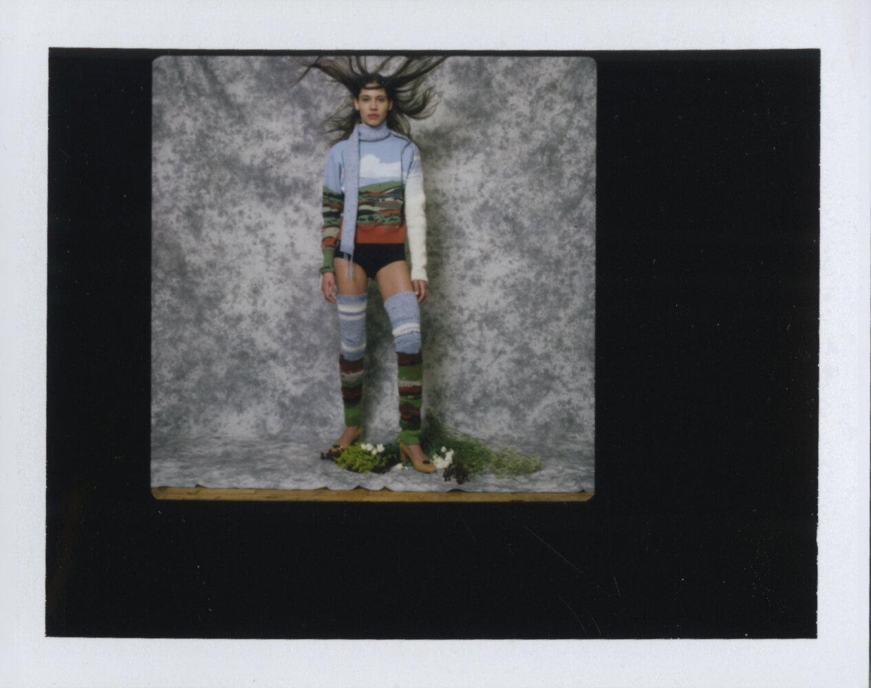 Okay Kaya x Office Magazine Polaroids Edited for Team (9).jpg