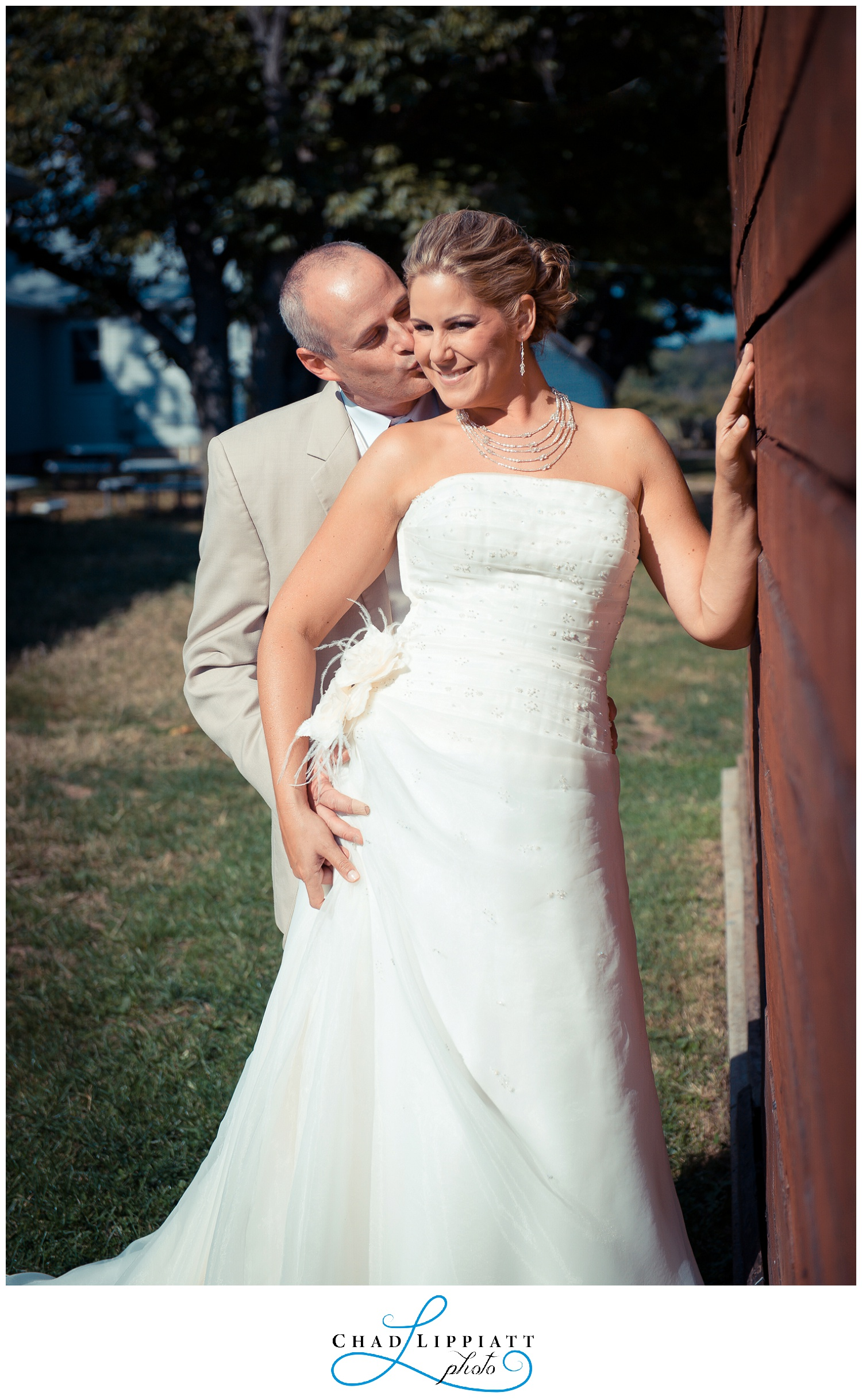 20120023Jen_Kev_Wedding-0216.jpg