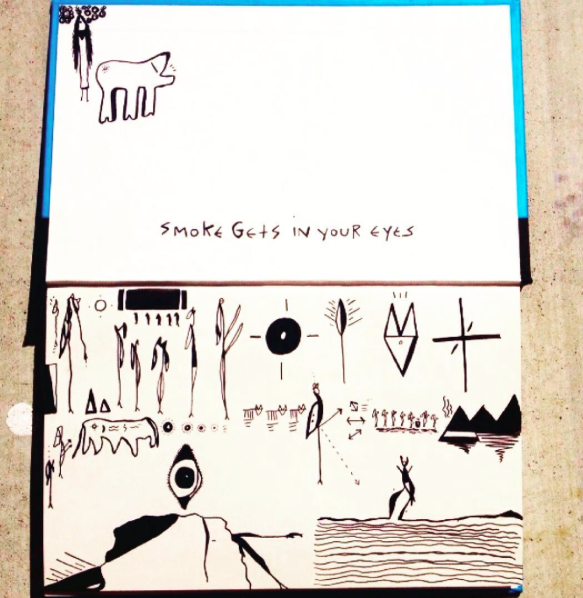 drawings5.png