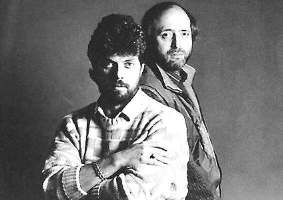Alan Parsons Project Retrospective Pt 1