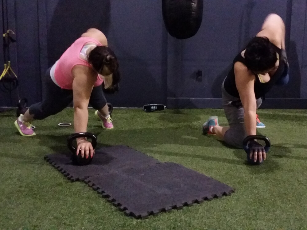 Online Trainer, Fitness Training Gym in Hercules CA, National Academy of Sports Medicine in Hercules CA, Exercise Trainer Coach in Hercules CA