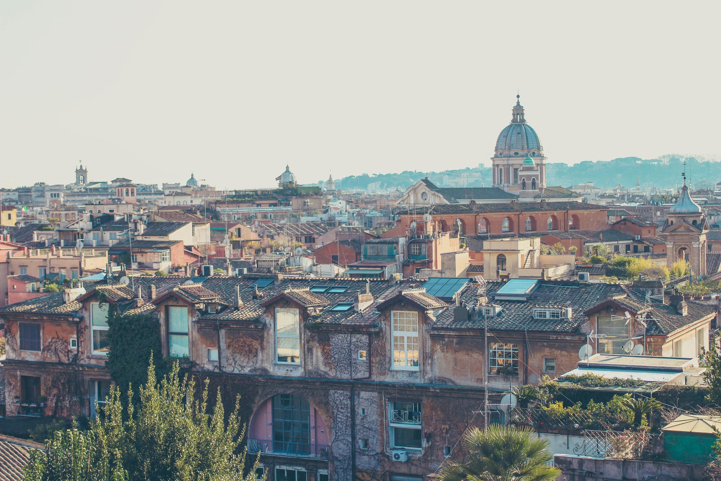 italia-33.jpg