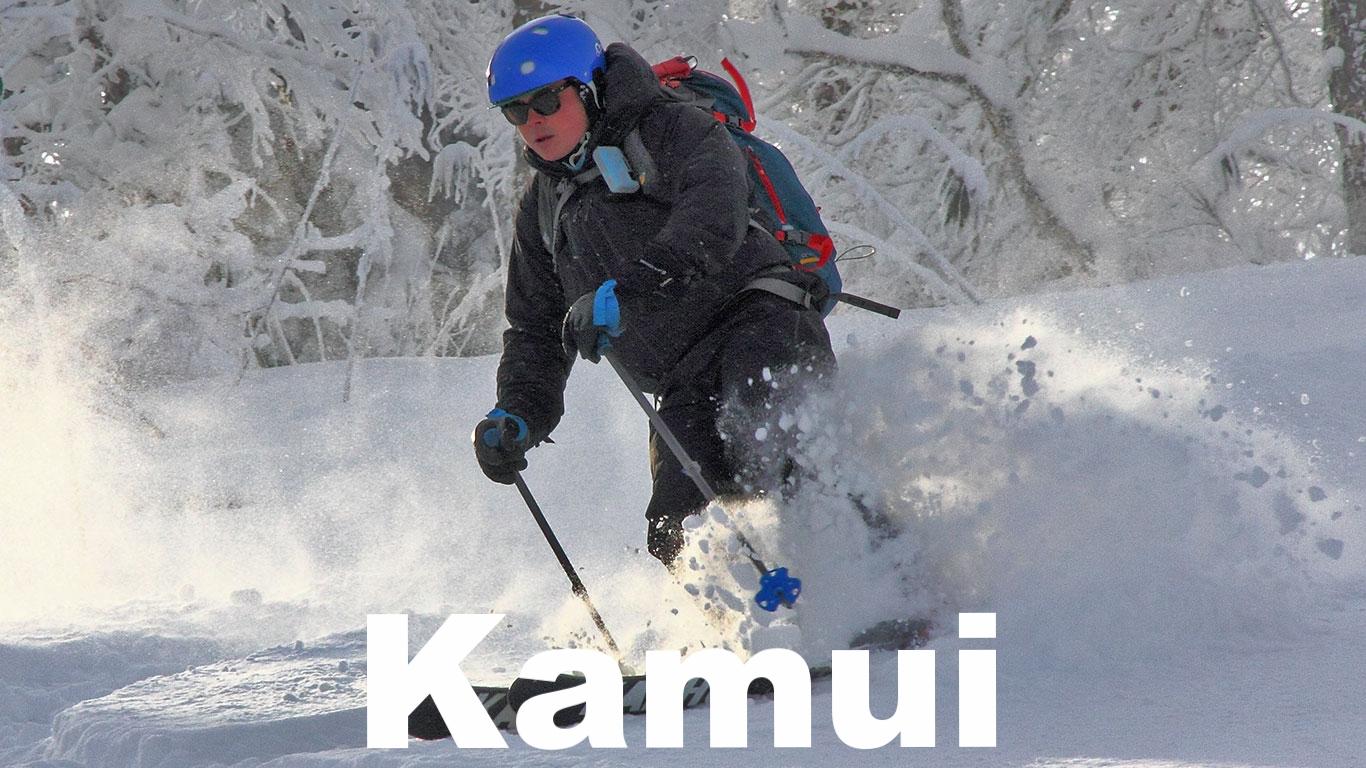 kamui_steve.jpg
