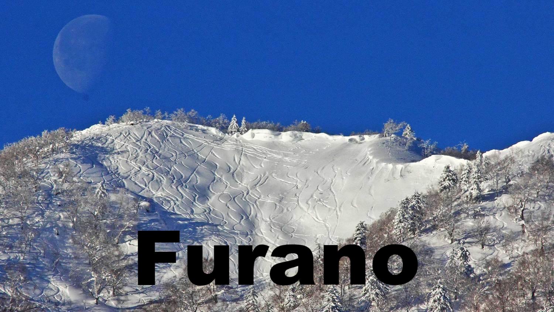 moon-over-furano.jpg