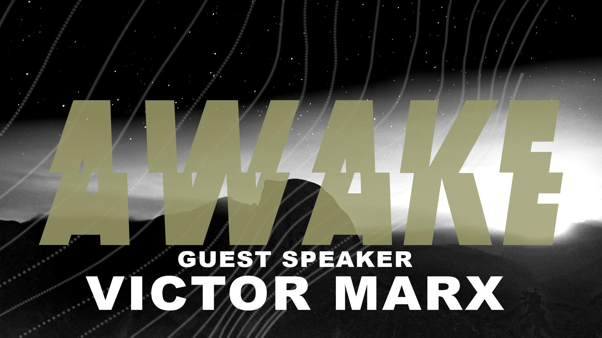 Victor Marx sermon graphic.jpg