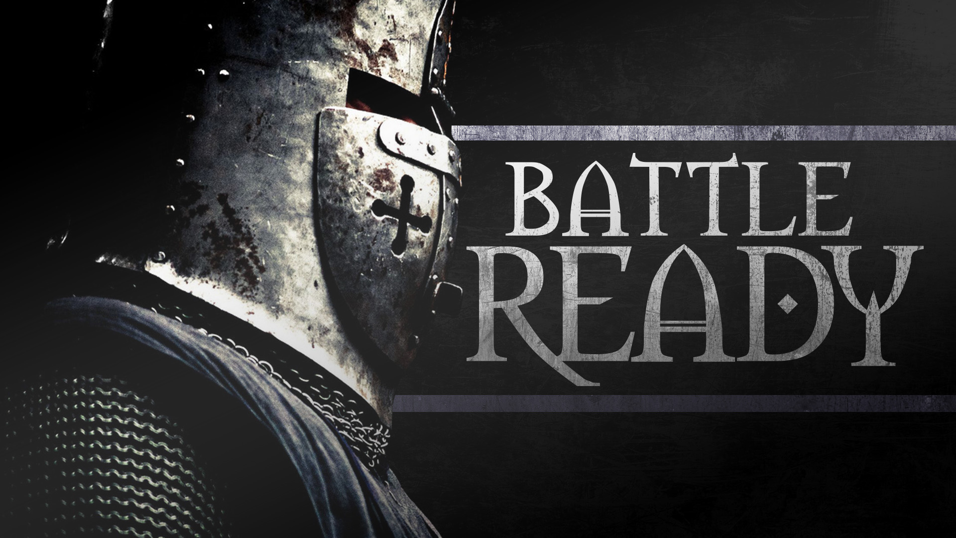 Battle Ready Graphic.jpg