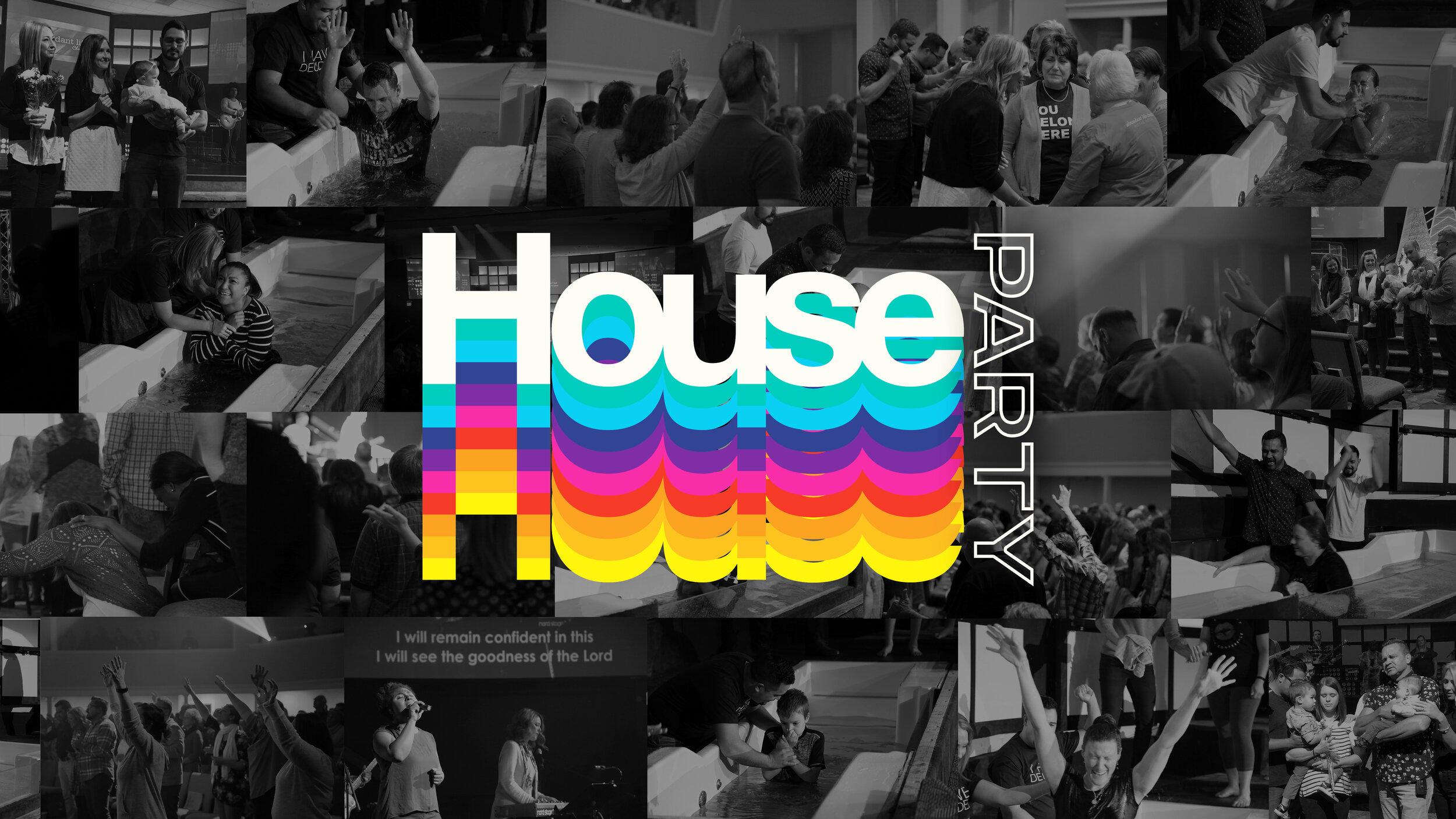 HouseParty web2.jpg