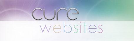 curewebsites.com   Web Solutions pour entreprises