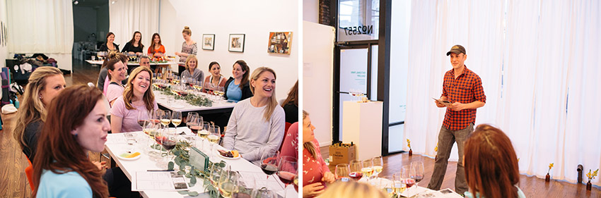 yoga-plus-wine-tasting-lynn-sage-foundation