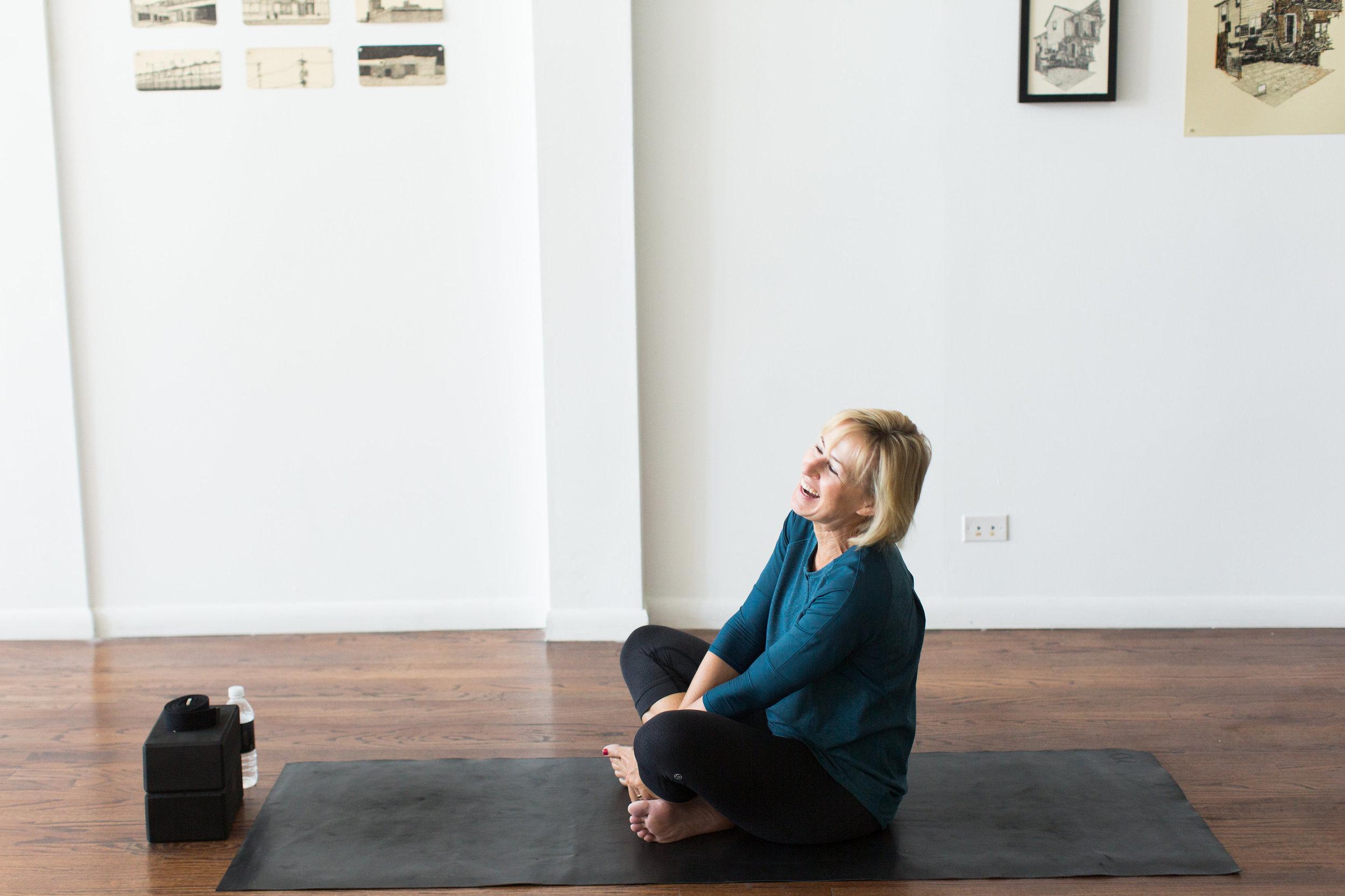 Yoga+Suminagashi-13.jpg