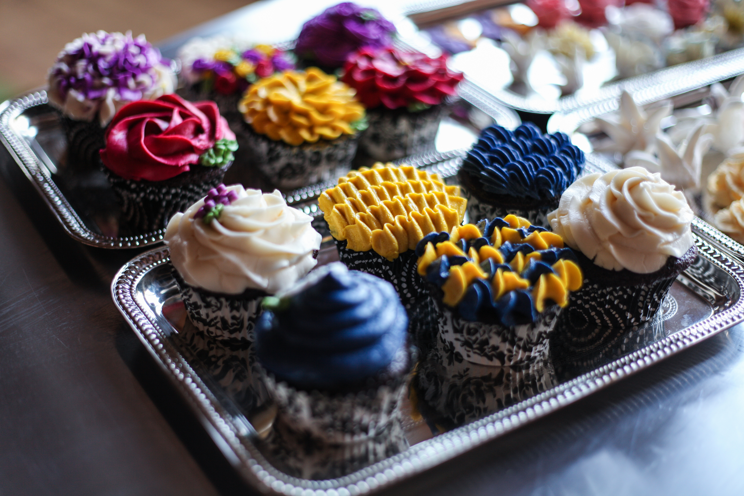 Yoga+_caketacular-cupcake-decorating-at-nourishing-notes-54.jpg