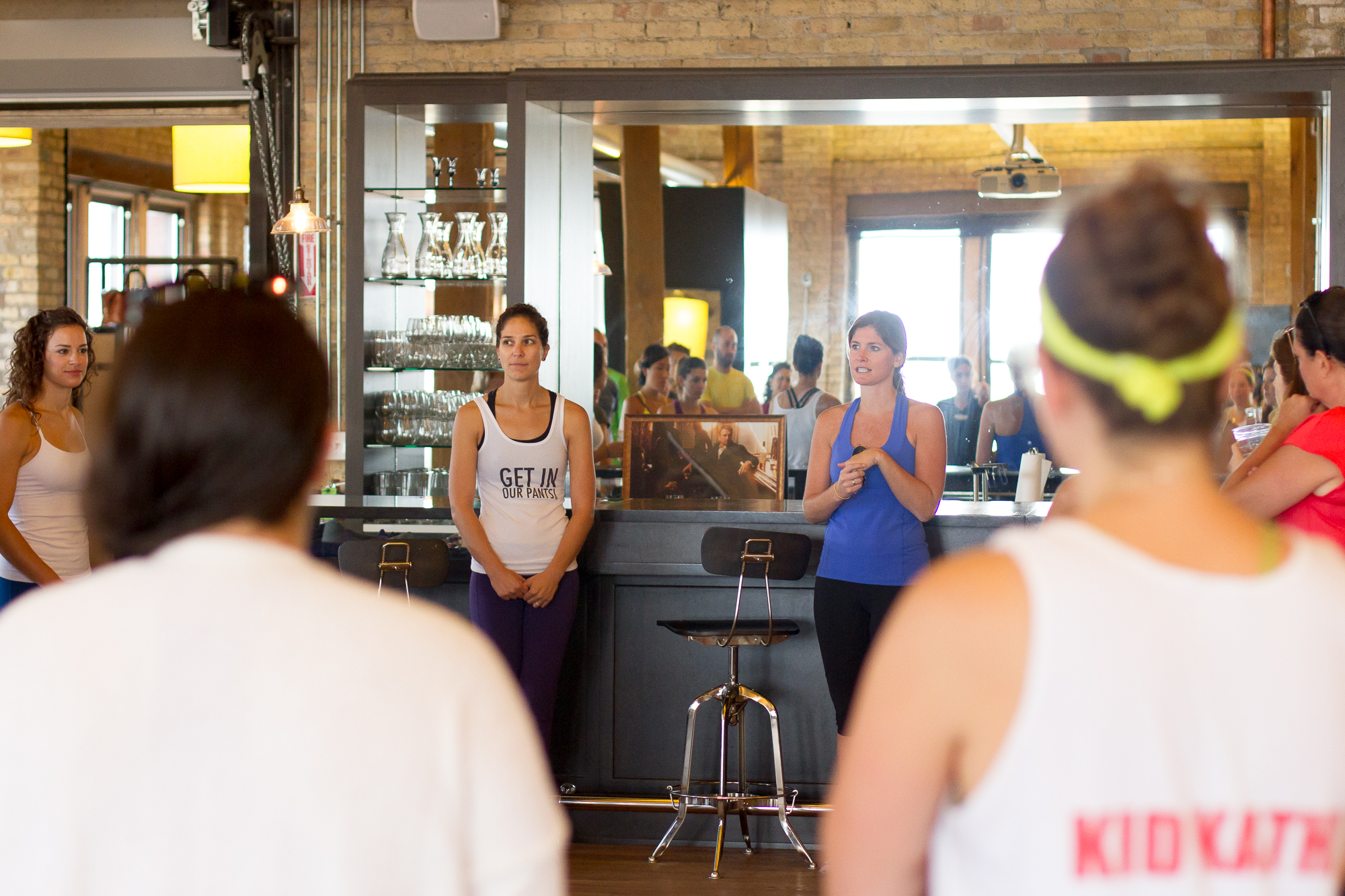 yoga-trunk-club272.jpg