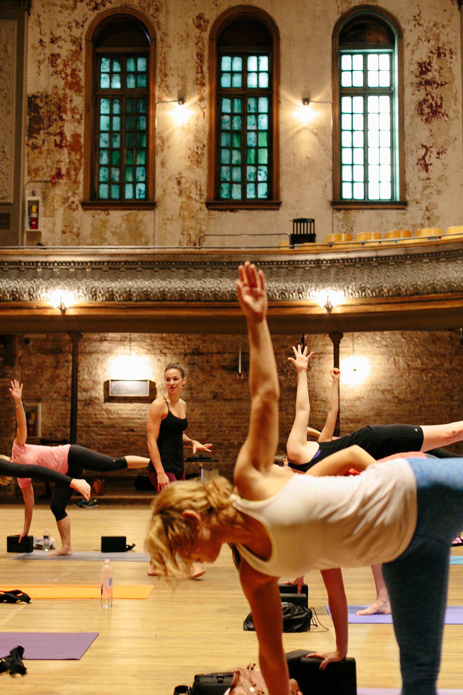 yoga-punch-house-thalia-hall-231.jpg