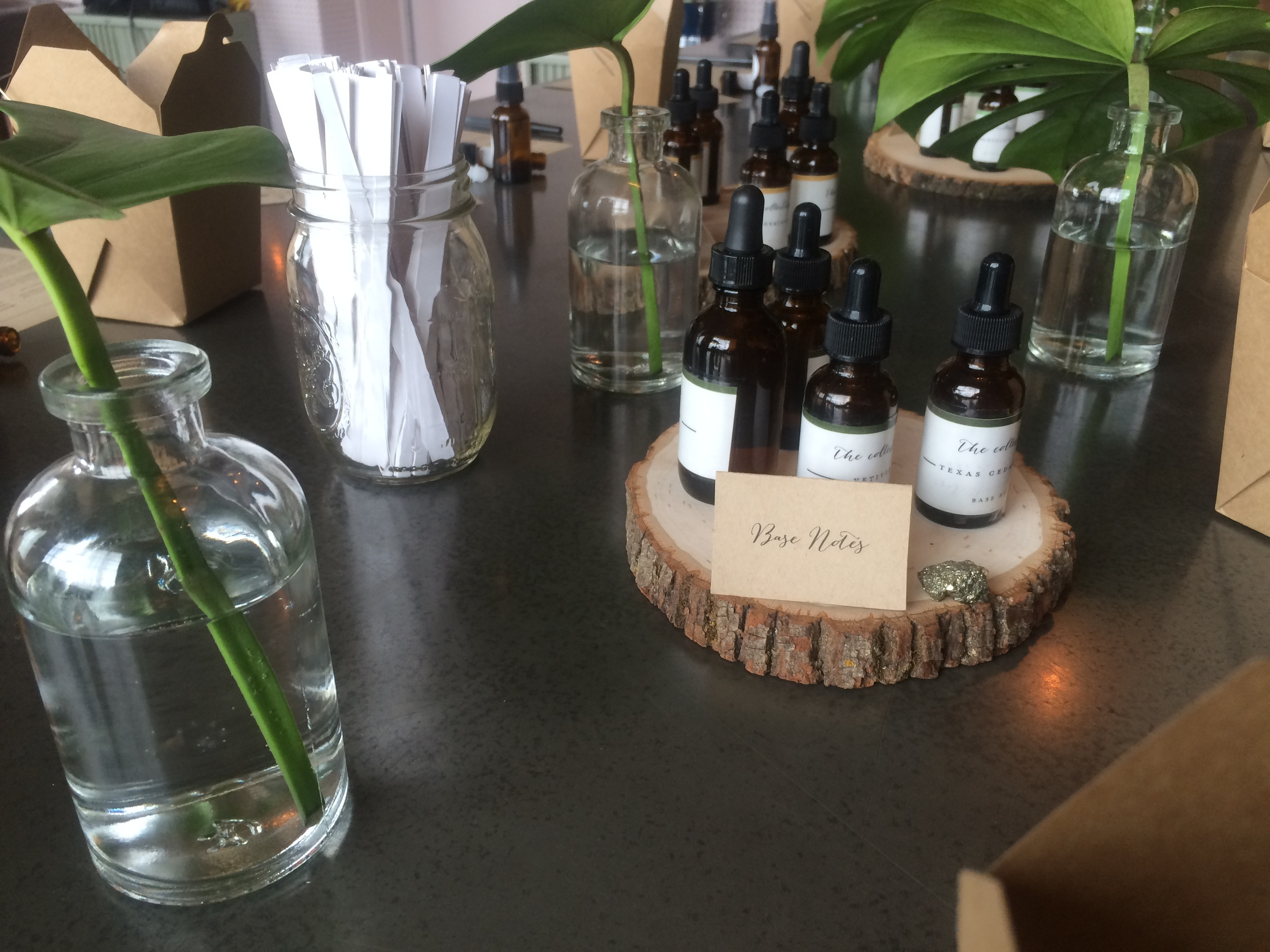 yoga-plus-the-collective-chicago-essential-oil-custom-fragrance-blending-workshop-soho-house-chicago_5051.JPG