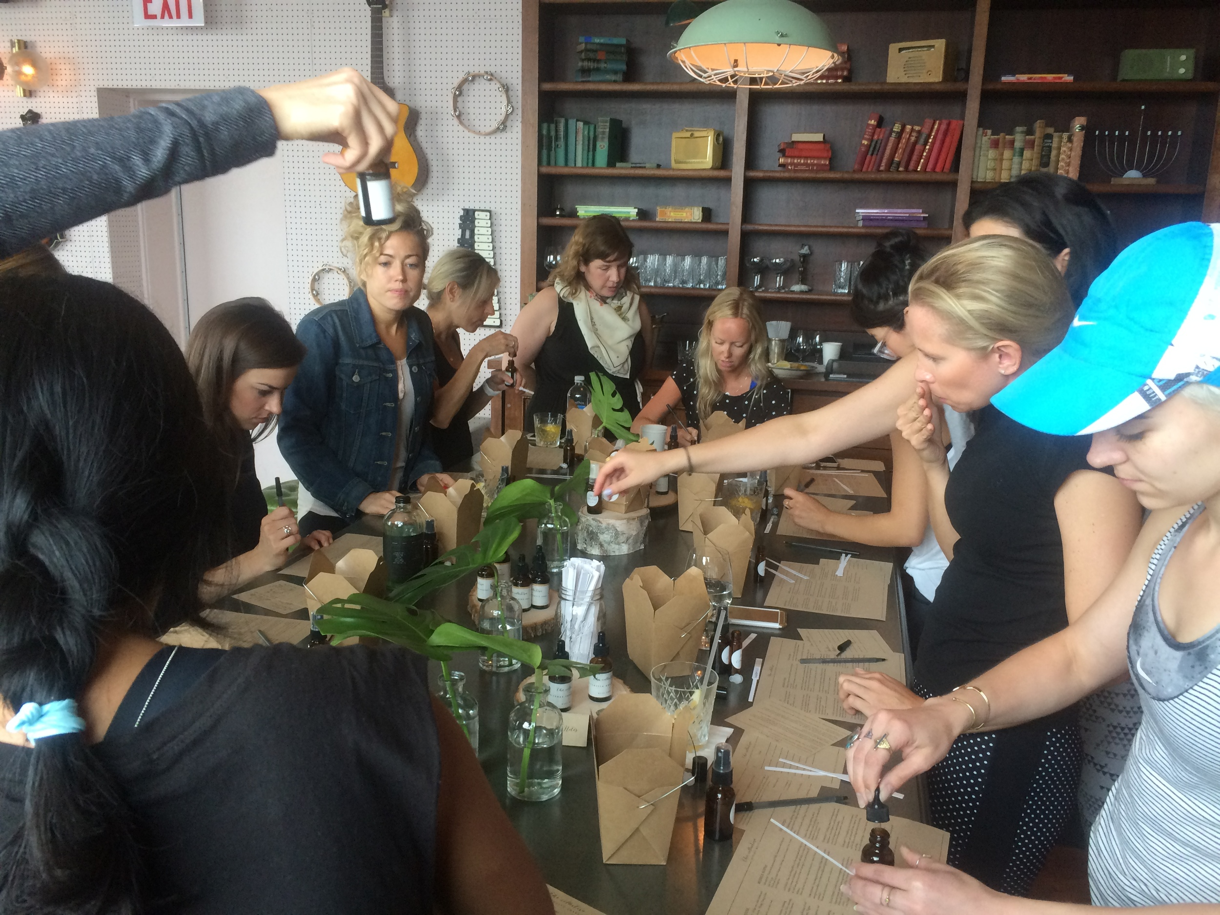 yoga-plus-the-collective-chicago-essential-oil-custom-fragrance-blending-workshop-soho-house-chicago_5059.JPG